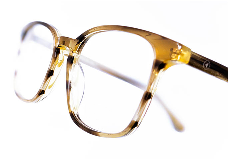 Eyes On Lincoln Glasses and Frames Eye Care